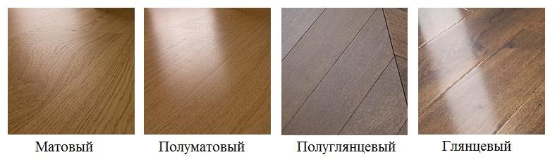 Полиуретановый покрытие для дерева купить гидроизоляция бетона проникающая стромикс